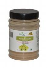 Vedic AMla Powder 100 Gms