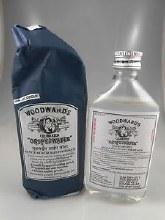 Woodwards Gripe Water 130 Ml