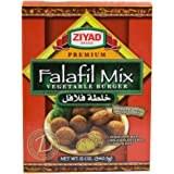 Ziyad Falafil Mix 12 Oz