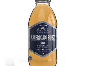 American Buzz Mint