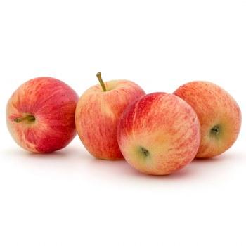 Apples, Gala - Lb