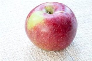 Apples, Macoun - Lb