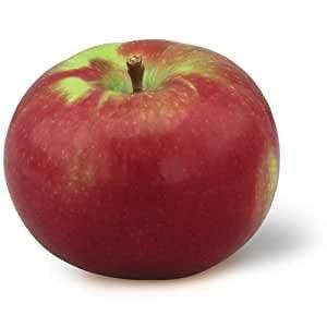 Apples, Mcintosh - Lb