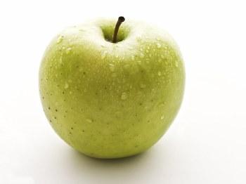 Apples, Mutsu - Lb