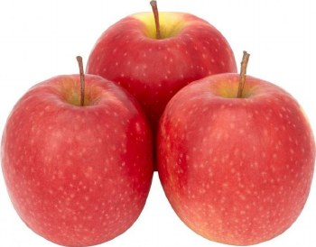 Apples, Pink Lady - Lb