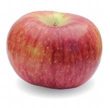 Apples, Cortland - Lb
