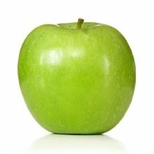 Apples, Granny Smith - Lb