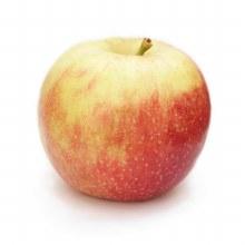 Apples, Jonagold - Lb