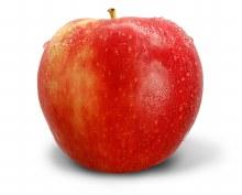 Apples, Snapdragon - Lb