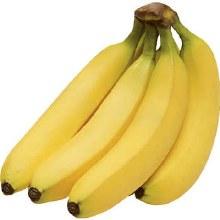 Bananas - Lb