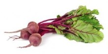 Beets, Red -  Bunch