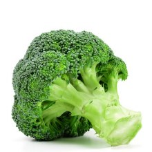 Broccoli - Lb