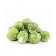 Brussels Sprouts - Lb