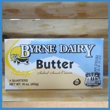 Butter - Stick 16 Oz