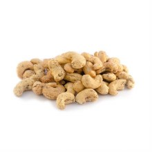 Cashews, Dry Rstd Salt Pepper
