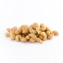 Cashews, Roasted Honey
