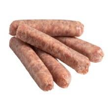 Chicken Sausage Breakfast - Lb