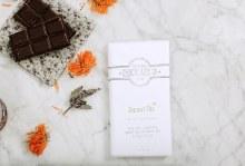 Chocolate Bar, Genmat Cha