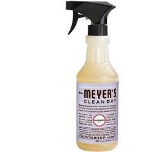 Countertop Spray, Lavender