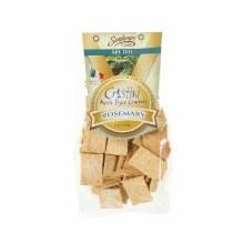 Crostini - Italian Cheese