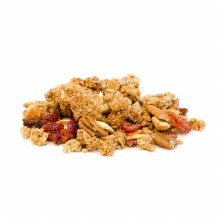 Granola, Crnbry Cashew Pecan