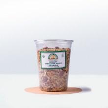 Granola, Maple Cinnamon - 12oz