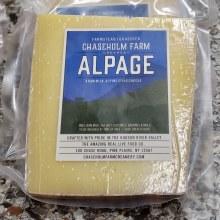 Alpage Gruyere - Lb