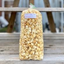 Popcorn, Kettle - Bag