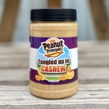 Tpp Tangled Up In Cashew