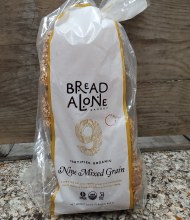 Nine Mixed Grain