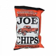 Joe Chips, Bbq 2oz