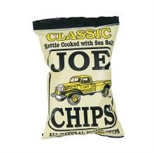 Joe Chips, Classic 2oz
