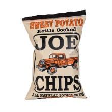 Joe Chips, Sweet Potato 5oz