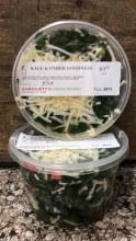 Kale Salad - 9oz