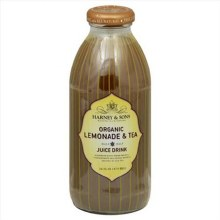 Lemonade & Tea Juice Drink