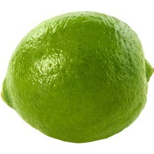 Lime - Each