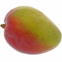 Mango - Each