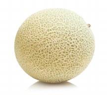 Melons - Each