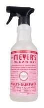 Countertop Spray, Peppermint