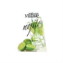 Drink Mix, Mojito