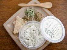 Chevre Mixed Herbs