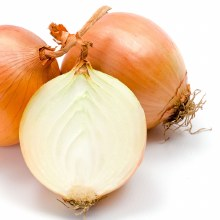 Onion, Yellow - Lb