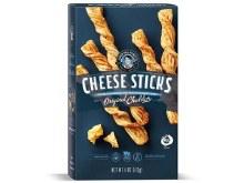 Cheesesticks, Original Cheddar