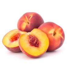 Peaches -  Lb
