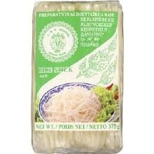 Rice Stick Medium Pad Thai