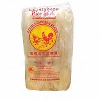 Rice Stick Thin 12oz