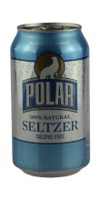 Seltzer Can, Plain