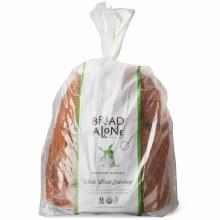 Sourdough, Whole Wheat - Slice