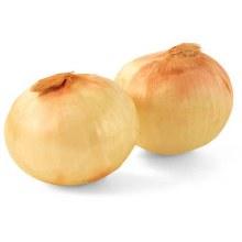 Onion, Sweet - Lb