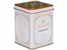 Tea, Darjeeling